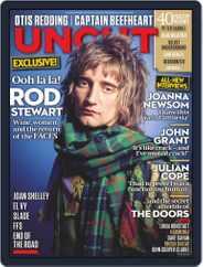 UNCUT (Digital) Subscription September 21st, 2015 Issue