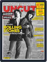 UNCUT (Digital) Subscription May 25th, 2015 Issue