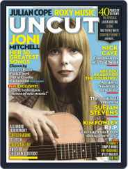 UNCUT (Digital) Subscription February 23rd, 2015 Issue