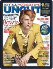 UNCUT (Digital) Subscription December 29th, 2014 Issue