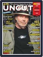 UNCUT (Digital) Subscription November 24th, 2014 Issue