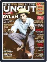 UNCUT (Digital) Subscription October 27th, 2014 Issue