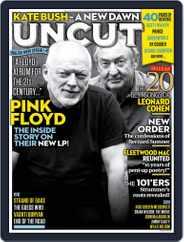 UNCUT (Digital) Subscription September 23rd, 2014 Issue