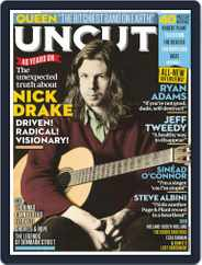 UNCUT (Digital) Subscription August 25th, 2014 Issue