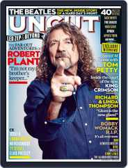 UNCUT (Digital) Subscription July 28th, 2014 Issue