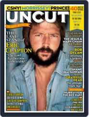 UNCUT (Digital) Subscription June 23rd, 2014 Issue