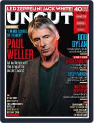UNCUT (Digital) Subscription May 22nd, 2014 Issue