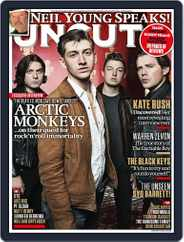 UNCUT (Digital) Subscription April 24th, 2014 Issue
