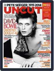 UNCUT (Digital) Subscription February 27th, 2014 Issue