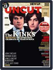 UNCUT (Digital) Subscription January 2nd, 2014 Issue