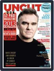 UNCUT (Digital) Subscription November 27th, 2013 Issue