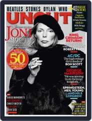 UNCUT (Digital) Subscription October 28th, 2013 Issue