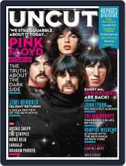 UNCUT (Digital) Subscription October 1st, 2013 Issue