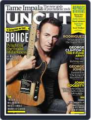 UNCUT (Digital) Subscription May 22nd, 2013 Issue