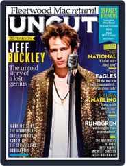 UNCUT (Digital) Subscription April 24th, 2013 Issue