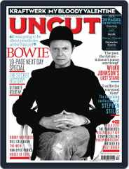 UNCUT (Digital) Subscription February 27th, 2013 Issue