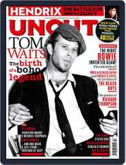 UNCUT (Digital) Subscription January 30th, 2013 Issue
