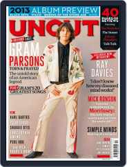 UNCUT (Digital) Subscription January 2nd, 2013 Issue