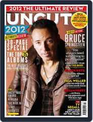 UNCUT (Digital) Subscription November 27th, 2012 Issue