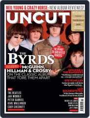 UNCUT (Digital) Subscription September 24th, 2012 Issue