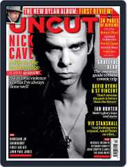 UNCUT (Digital) Subscription August 28th, 2012 Issue