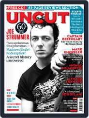 UNCUT (Digital) Subscription July 31st, 2012 Issue