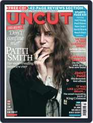 UNCUT (Digital) Subscription May 23rd, 2012 Issue