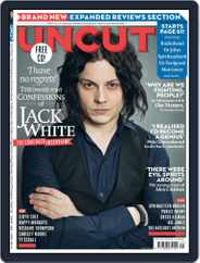 UNCUT (Digital) Subscription March 28th, 2012 Issue