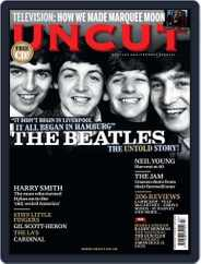 UNCUT (Digital) Subscription January 30th, 2012 Issue