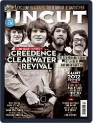 UNCUT (Digital) Subscription January 3rd, 2012 Issue