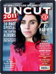 UNCUT (Digital) Subscription November 28th, 2011 Issue