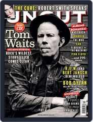 UNCUT (Digital) Subscription October 26th, 2011 Issue