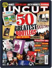 UNCUT (Digital) Subscription September 27th, 2011 Issue