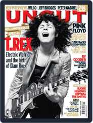 UNCUT (Digital) Subscription August 30th, 2011 Issue