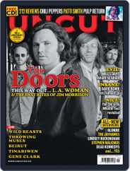 UNCUT (Digital) Subscription July 28th, 2011 Issue