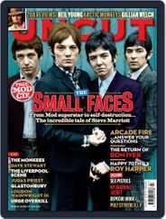 UNCUT (Digital) Subscription July 1st, 2011 Issue