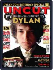 UNCUT (Digital) Subscription April 25th, 2011 Issue
