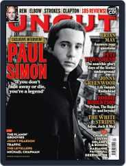 UNCUT (Digital) Subscription February 21st, 2011 Issue