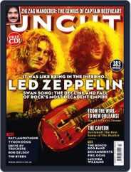 UNCUT (Digital) Subscription January 31st, 2011 Issue