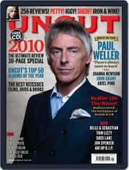 UNCUT (Digital) Subscription November 29th, 2010 Issue