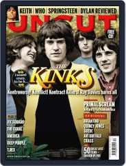 UNCUT (Digital) Subscription October 26th, 2010 Issue