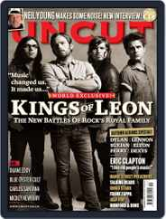 UNCUT (Digital) Subscription October 4th, 2010 Issue