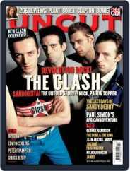 UNCUT (Digital) Subscription September 7th, 2010 Issue