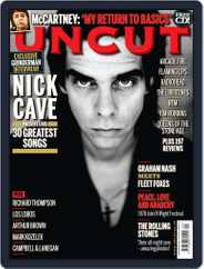 UNCUT (Digital) Subscription July 28th, 2010 Issue