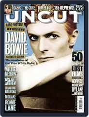 UNCUT (Digital) Subscription July 1st, 2010 Issue