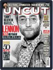 UNCUT (Digital) Subscription June 30th, 2010 Issue