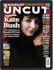 UNCUT (Digital) Subscription May 6th, 2010 Issue