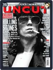 UNCUT (Digital) Subscription April 1st, 2010 Issue