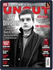 UNCUT (Digital) Subscription February 1st, 2010 Issue