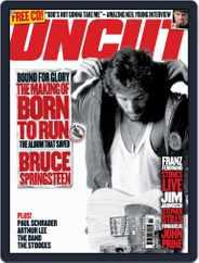 UNCUT (Digital) Subscription October 11th, 2005 Issue